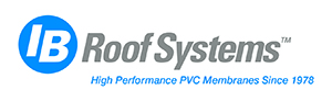 PVC ROOF - IB ROOF SYSTEMS