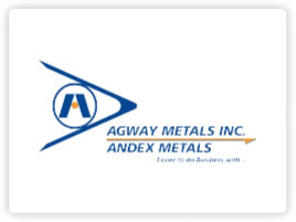 Agway Metals Inc. - Can-Sky Roofing and Sheet Metal Inc.