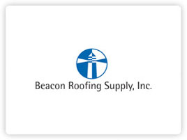 Beacon Roofing Supply, Inc. - Can-Sky Roofing and Sheet Metal Inc.