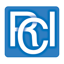 RCI, Inc. - Can-Sky Roofing and Sheet Metal Inc.
