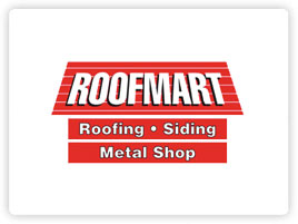 ROOFMART - Can-Sky Roofing and Sheet Metal Inc.