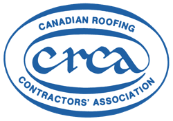 Canadian Roof Contractor's Association (CRCA)