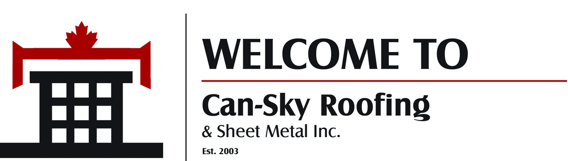welcome-to-can-sky-roofing-sheet-metal(1)