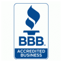 Better Business Bureau - Can-Sky Roofing and Sheet Metal