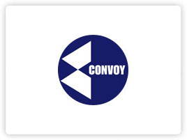 Convoy - Can-Sky Roofing and Sheet Metal Inc.