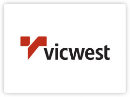 Vicwest - Can-Sky Roofing and Sheet Metal Inc.