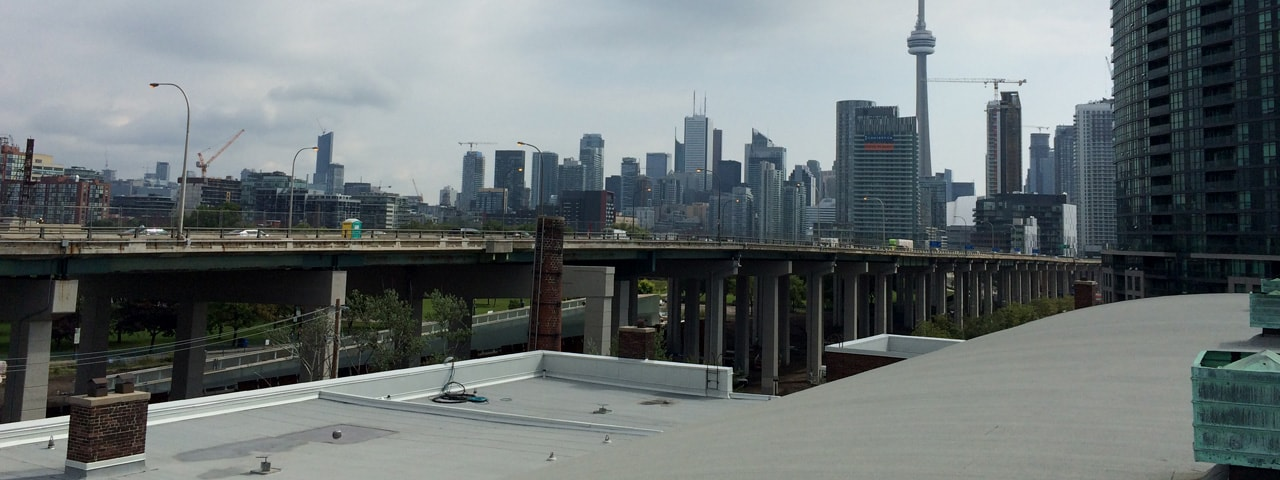 roofing-system-to