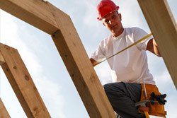 Choosing a Health and Safety Certified Roofing Contractor