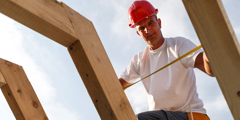 Hiring Certified Roofing Contractors