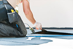 Preventative Roof Maintenance Can Prevent the Need for Emergency Roof Repairs