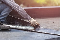 Can-Sky Roofing Warranty